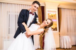 Ania & Tomek