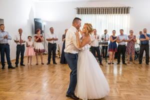 Dominika & Szymon