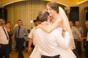 Justyna & Jakub
