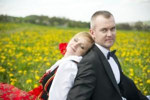 Katarzyna & Łukasz