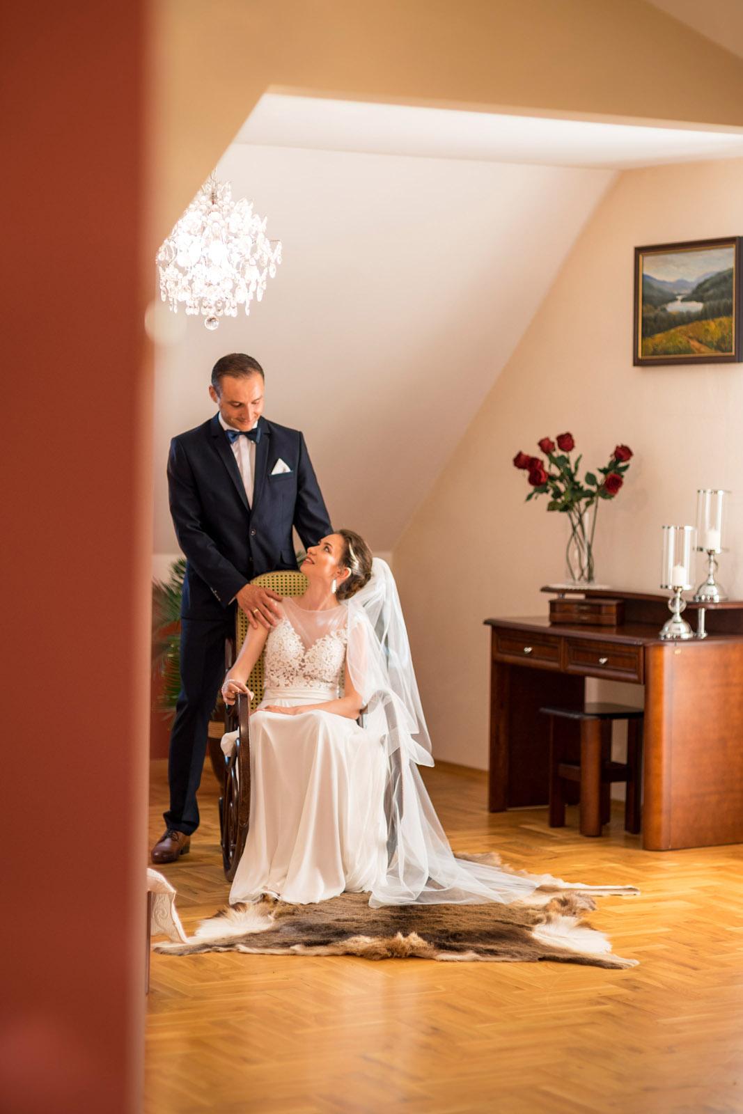 fotograf-na-slub-mszana-dolna-1321